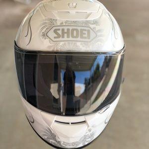 Other - Female Helmet Shoei